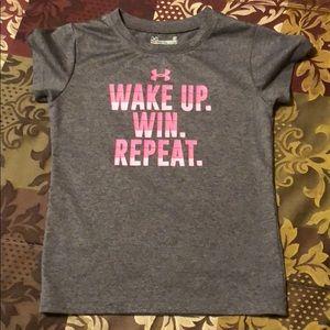 4t Nike shirt